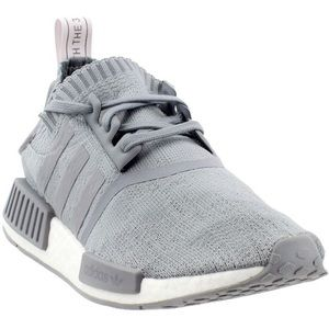 Adidas Boost NMD R1 Women